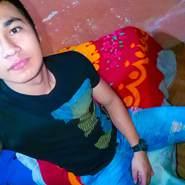 santiagov967145's profile photo