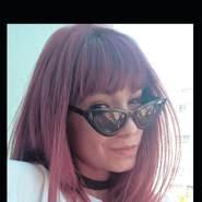 orianae218433's profile photo