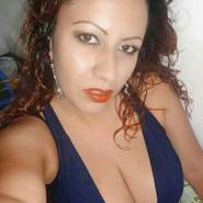 nyla496's profile photo