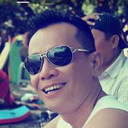 fikarf8's profile photo