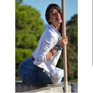 paolasosa473560's profile photo