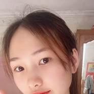 yennhi171114's profile photo