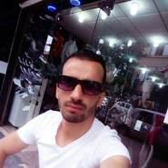 ibrahimn170's profile photo