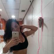 suelio257829's profile photo