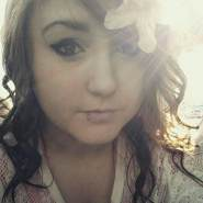 jasmin323575's profile photo