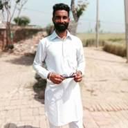 gurid34's profile photo
