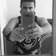 lyperibeiro's profile photo
