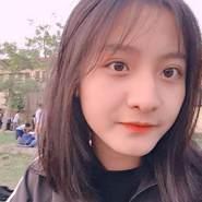 khanhlinh538214's profile photo