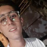 pabloguglieri's profile photo
