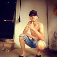 lucaso783436's profile photo