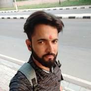 suneett58275's profile photo