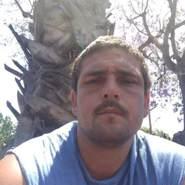 justin210039's profile photo