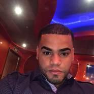 alex90245's profile photo