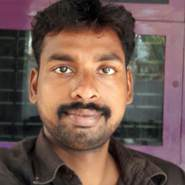 rajeshr250581's profile photo