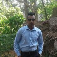 manujau's profile photo