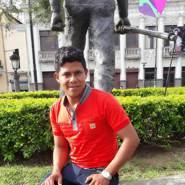 misaelr344469's profile photo