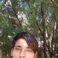 anilp663652's profile photo