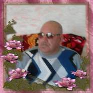 muradb656996's profile photo
