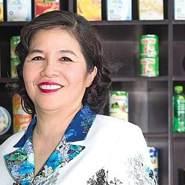 rosasannia's profile photo