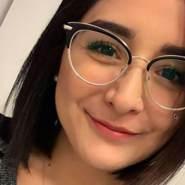 elizabeth664120's profile photo