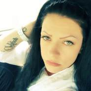 sarah308180's profile photo