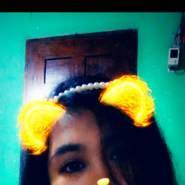 karylm's profile photo