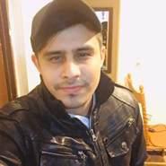 alanb563814's profile photo