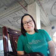 elsa959's profile photo