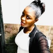 brightk569384's profile photo