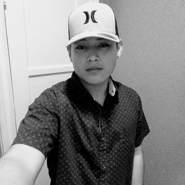 alexandero112415's profile photo