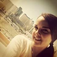 dorcasf417337's profile photo