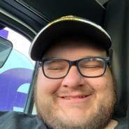 johnnyn261258's profile photo