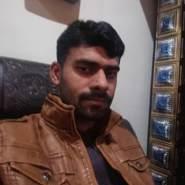 ranafaisalr's profile photo