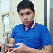 user_logyp1523's profile photo