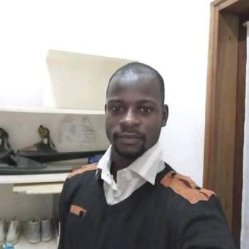 Philippe1987_Abidjan_Singur_Domnul