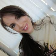 andrewkate000202's profile photo