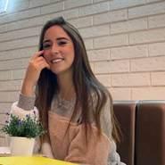 sofia625216's profile photo