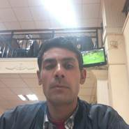 mohameda621008's profile photo