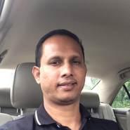gman_my's profile photo