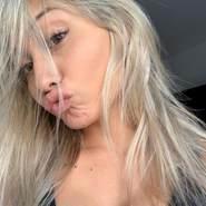 oladelep902855's profile photo