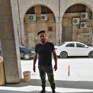 mhmd886202's profile photo