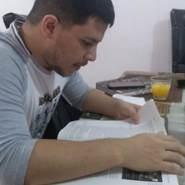 davidg830561's profile photo