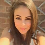 hailey731000's profile photo