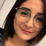 elizabeth73676's profile photo