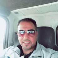 Yasser_ie08219's profile photo