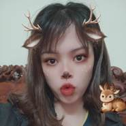 lyly960's profile photo