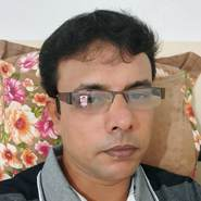 shamsuli613743's profile photo