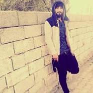 abdullahi958698's profile photo