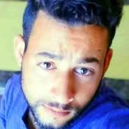 bahaab331300's profile photo