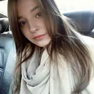 jasika437514's profile photo